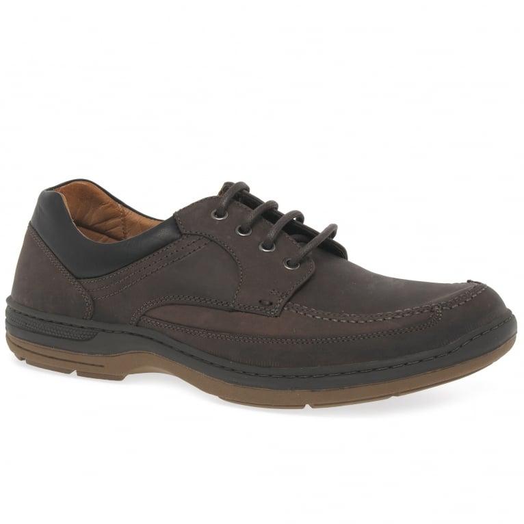 Anatomic & Co Gurupi Mens Casual Shoes
