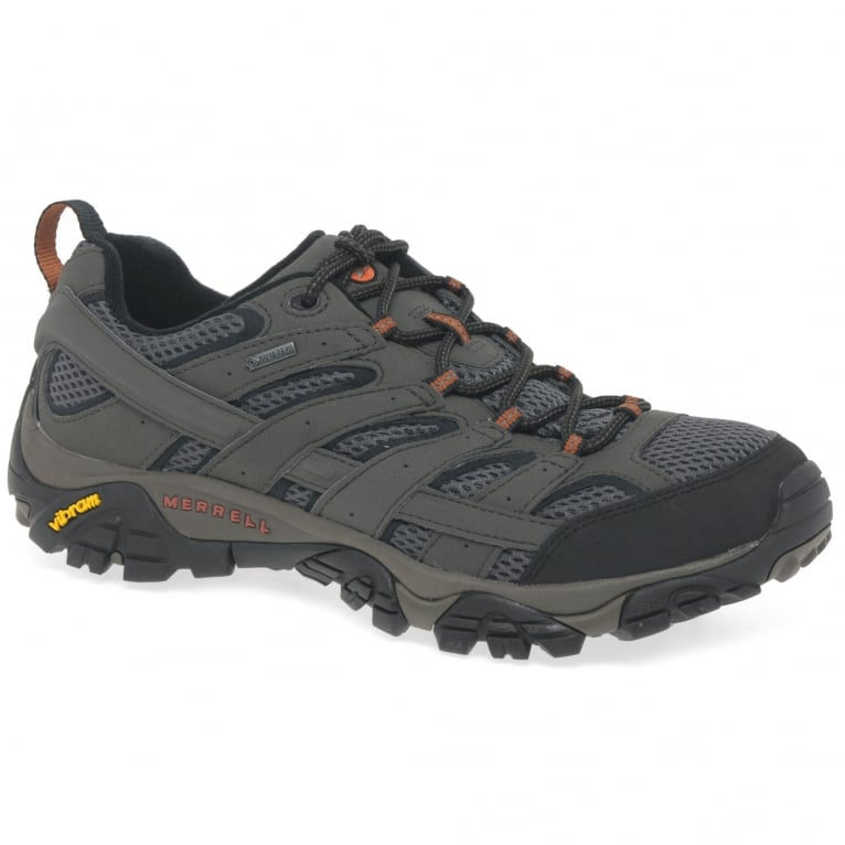 Merrell Moab 2 GTX Mens Casual Sports Shoes