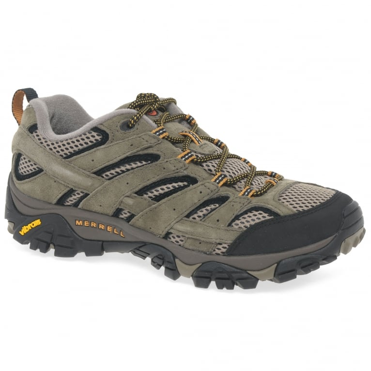 Merrell Moab Vent 2 Mens Casual Sports Shoes