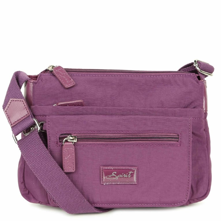 Spirit Venus Ladies Messenger Handbag