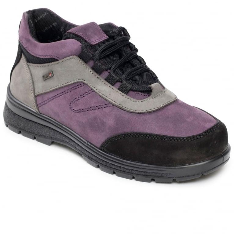 Padders Jump Womens Casual Waterproof Sports Shoes