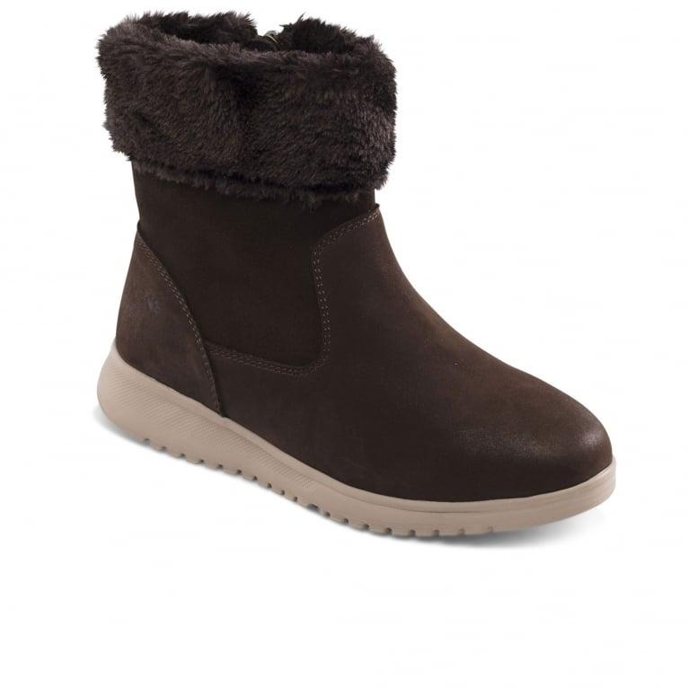 Padders Re Play Womens Lightweight Boots