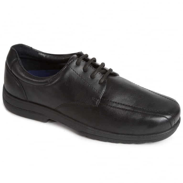 Padders Dexter Mens Casual Shoes