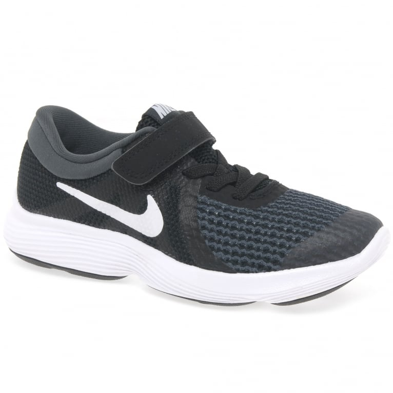 Nike Revolution Kids Youth Sports Trainers