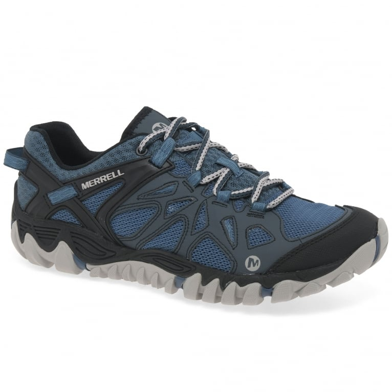 Merrell All Out Blaze Aero Sport Mens Trainers