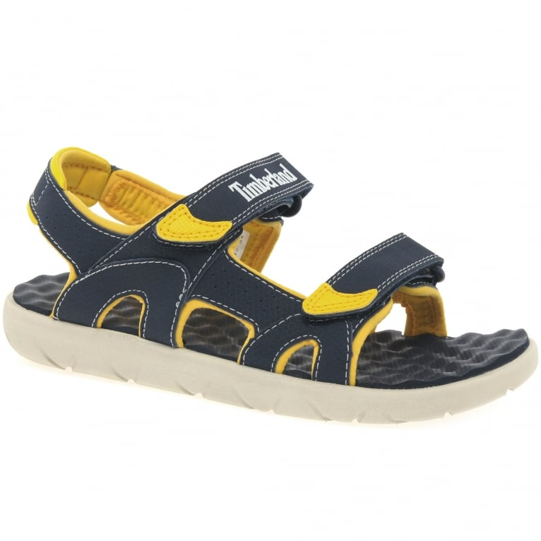 Timberland Perkins Row Boys Junior Sandals