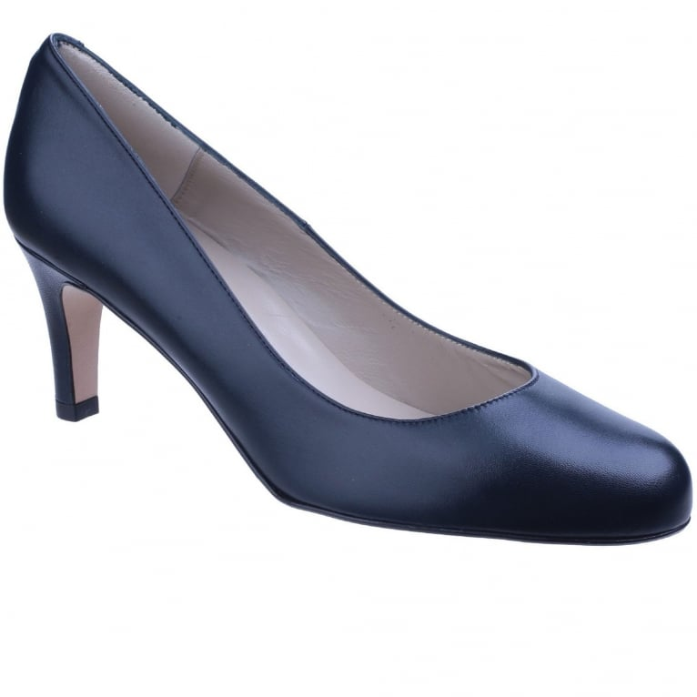 Riva Fermo Womens Court Shoes