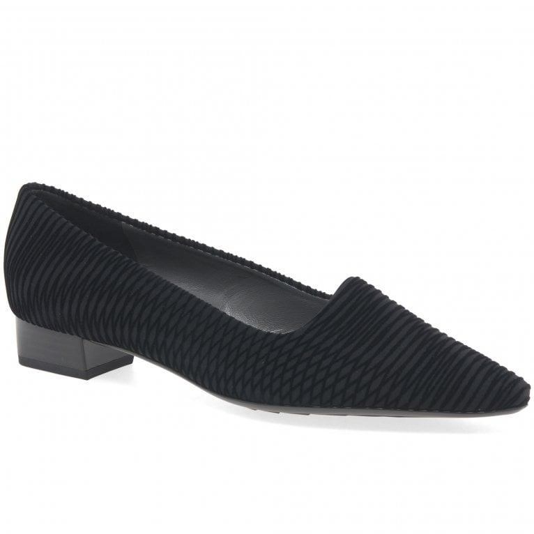 Peter Kaiser Lisana Womens Court Shoes