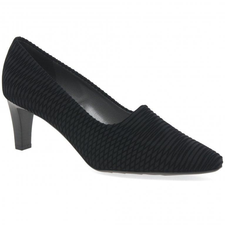 Peter Kaiser Mova Womens Dress Court Shoes