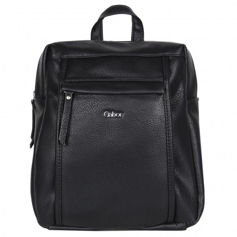 Gabor Mina Womens Classic Backpack