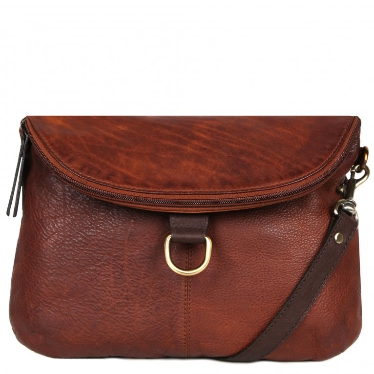 Bolla Spruce Womens Messenger Handbag