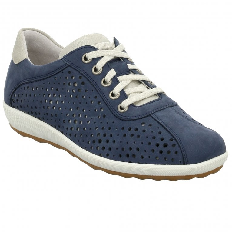 Josef Seibel Viola 09 Womens Sports Shoes