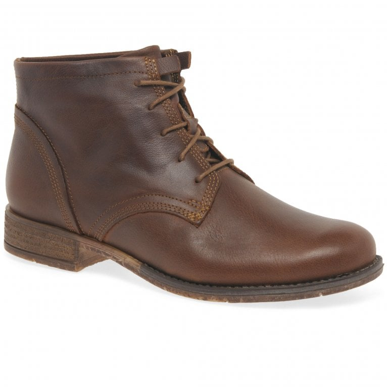 Josef Seibel Sienna 03 Womens Casual Boots
