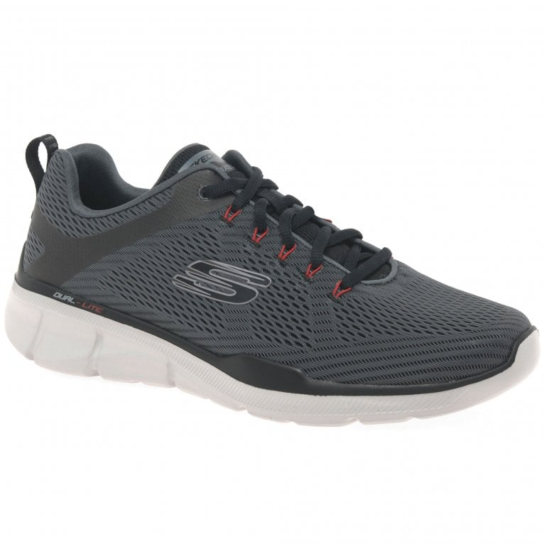 Skechers Equalizer 3.0 Mens Sports Trainers