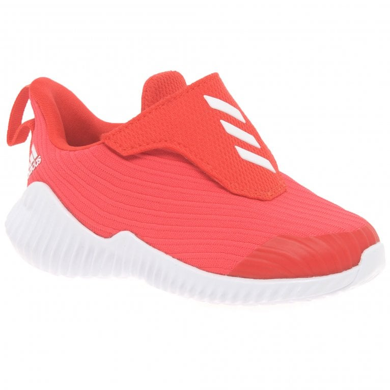 Adidas Fortarun AC Kids Toddler Sports Trainers