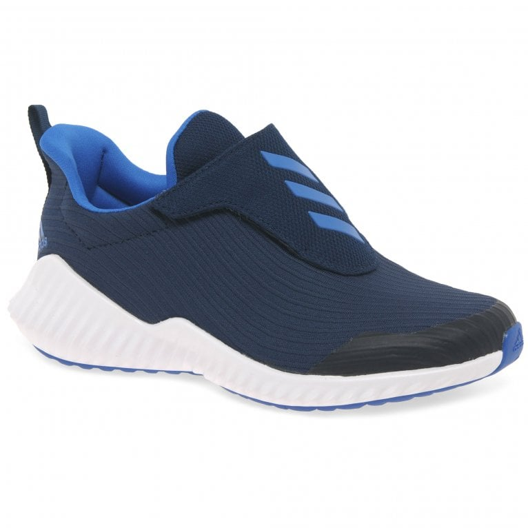 Adidas Fortarun AC Kids Sports Trainers