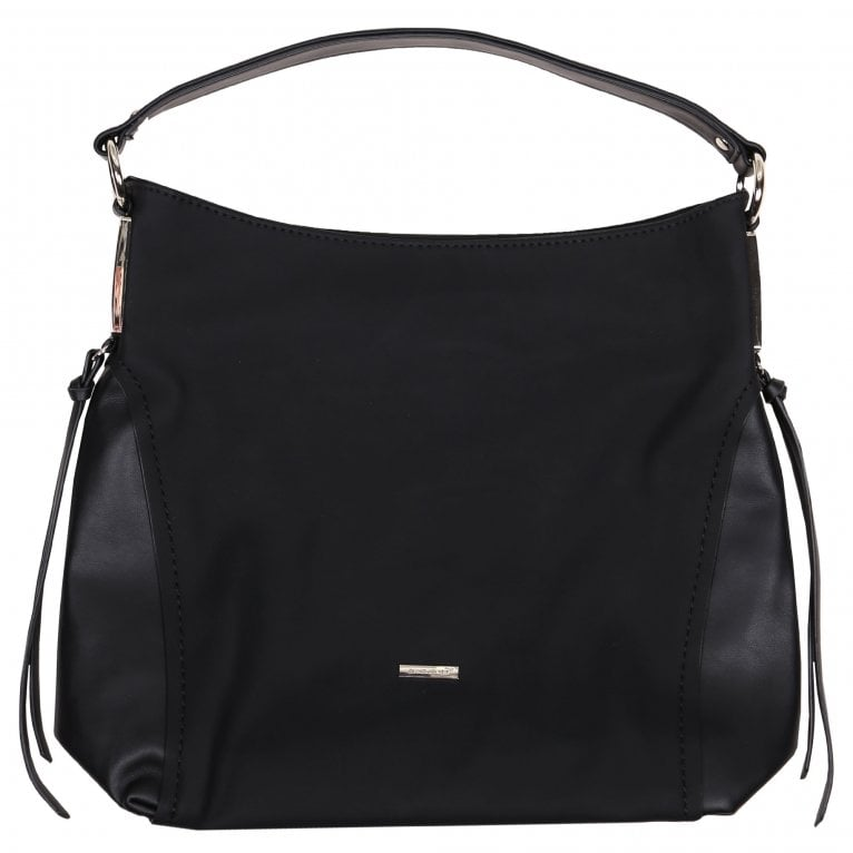 David Jones Jingle Womens Hobo Bag
