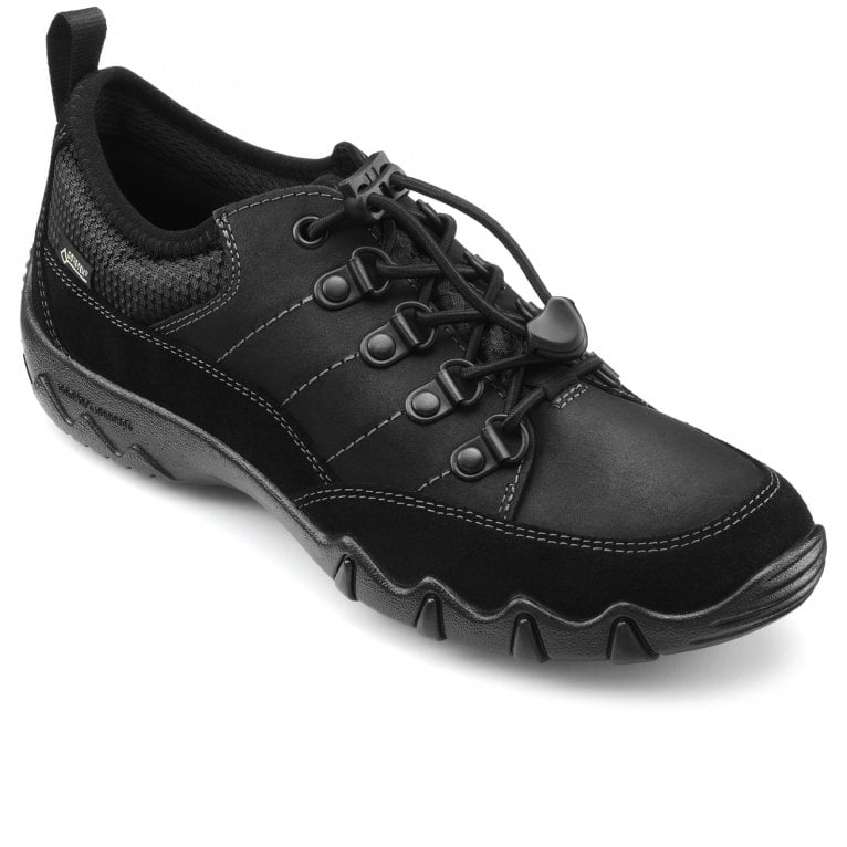 Hotter Rydal GTX Womens Sports Shoes