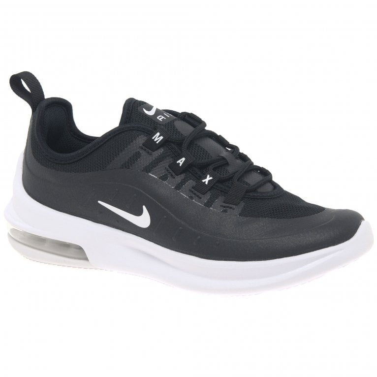 Nike Air Max Axis Kids Youth Sports Trainers