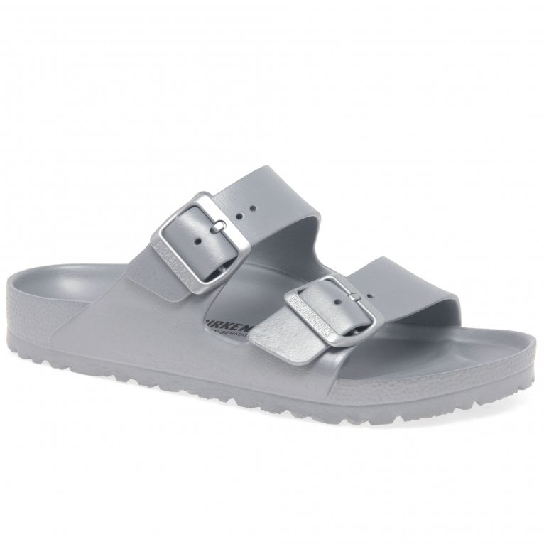 Birkenstock Arizona Eva Womens Sandals