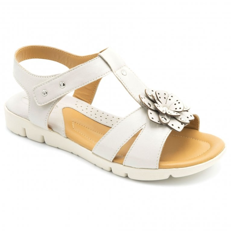 Padders Tansy Womens Sandals