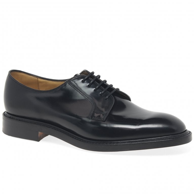 Loake 771B Mens Double Sole Formal Shoes