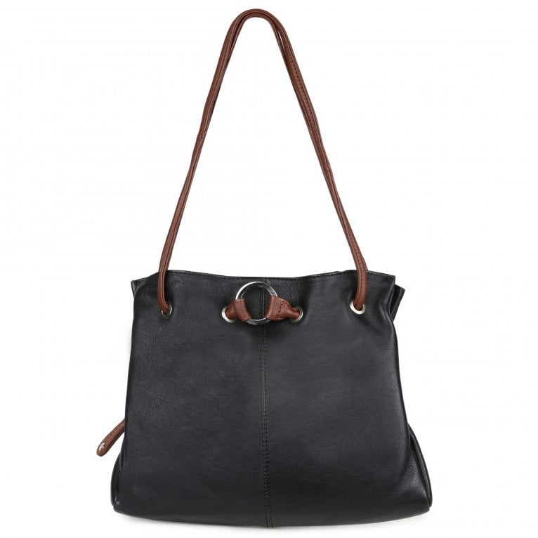 Bolla Canford Womens Shoulder Bag