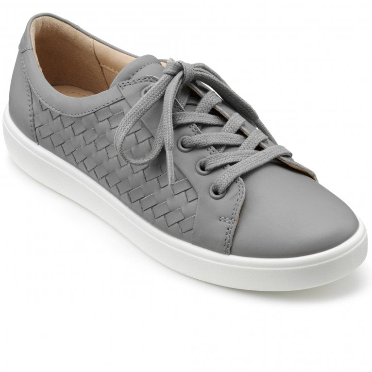 Hotter Brooke Womens Trainers