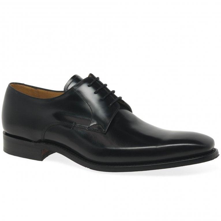 Barker Lyle Mens Formal Lace Up Shoes