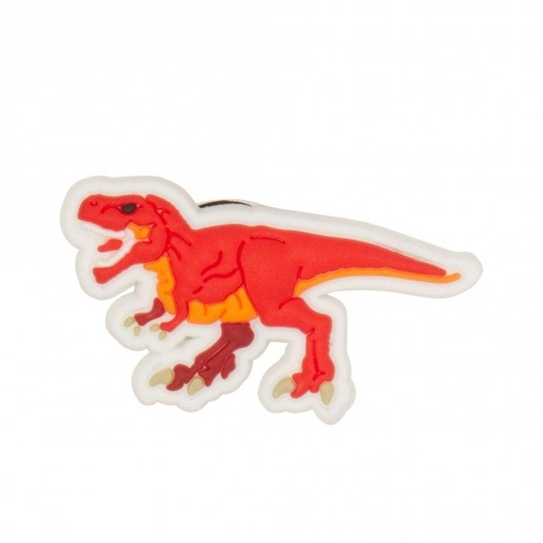 Crocs T-Rex Dino Jibbitz