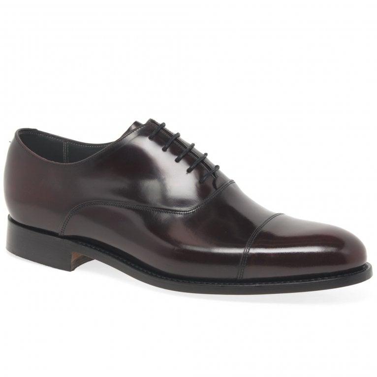 Barker Winsford Mens Formal Shoes