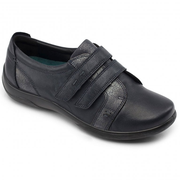 Padders Piano Womens Casual Shoes