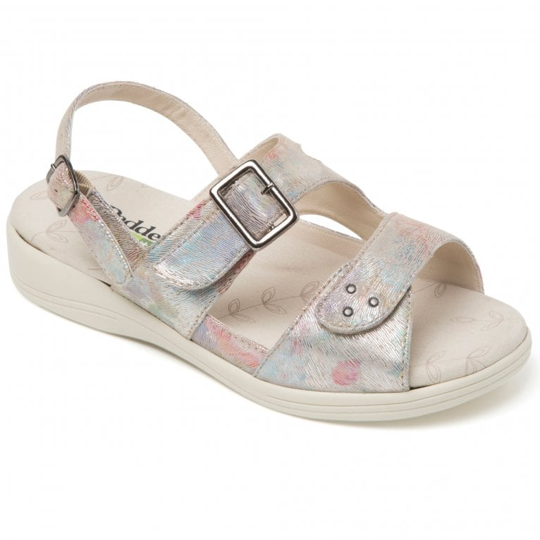 Padders Sunray Womens Sandals