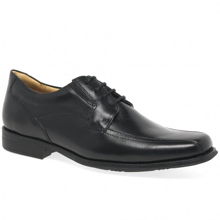 Anatomic & Co Formosa Mens Formal Lace Up Shoes