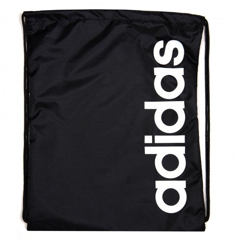 Adidas Core Kids Drawstring Bag