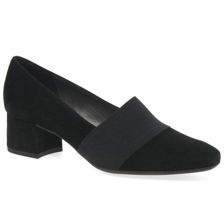 Peter Kaiser Paloa Womens Court Shoes