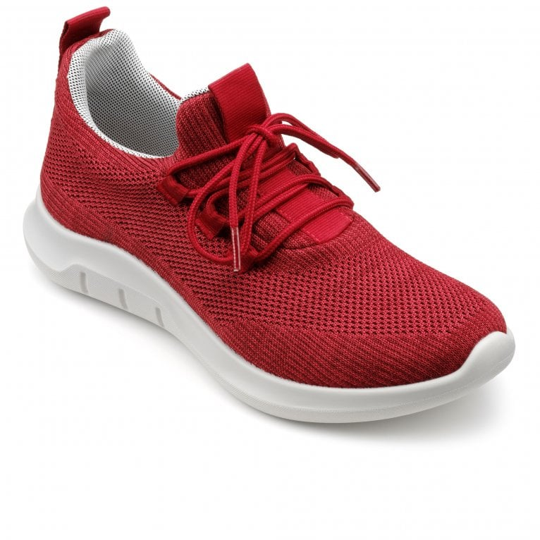 Hotter Move Womens Sports Trainers