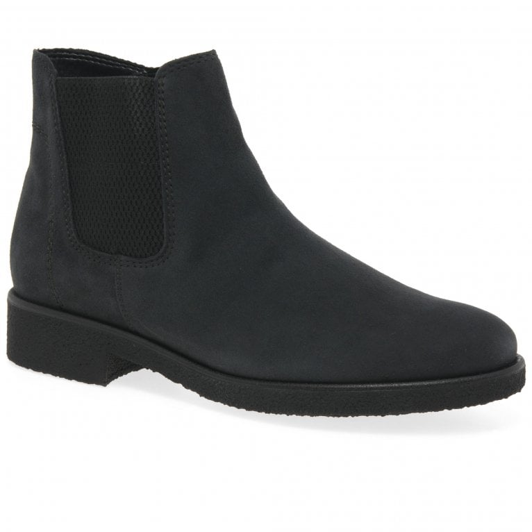 Gabor Maeve Womens Chelsea Boots