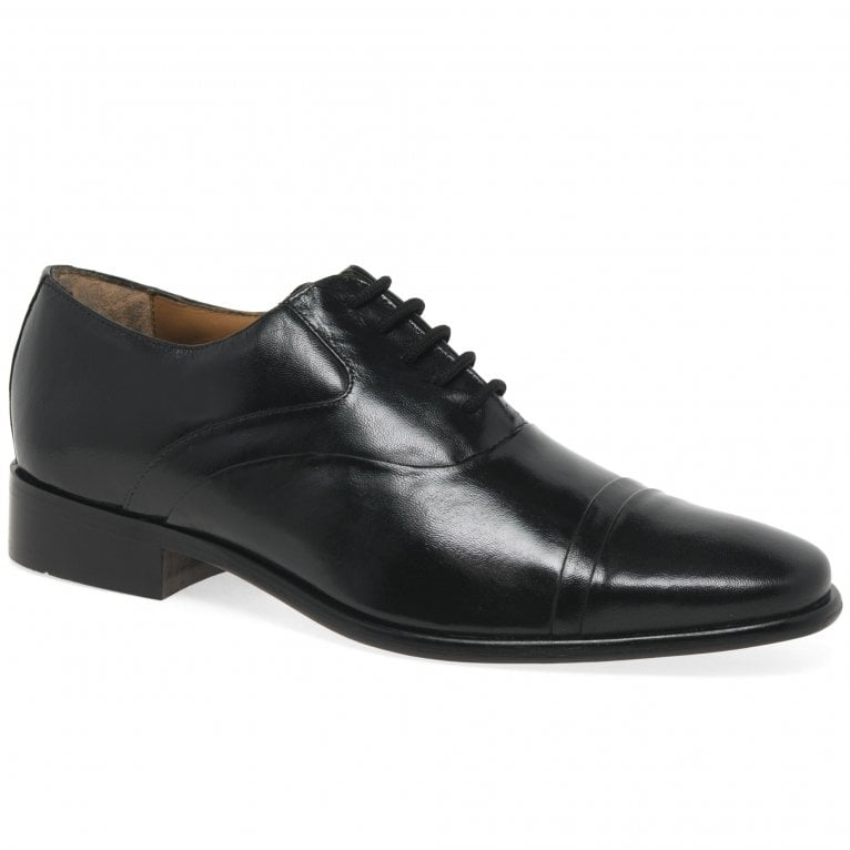 Rombah Wallace Westminster Mens Formal Shoes