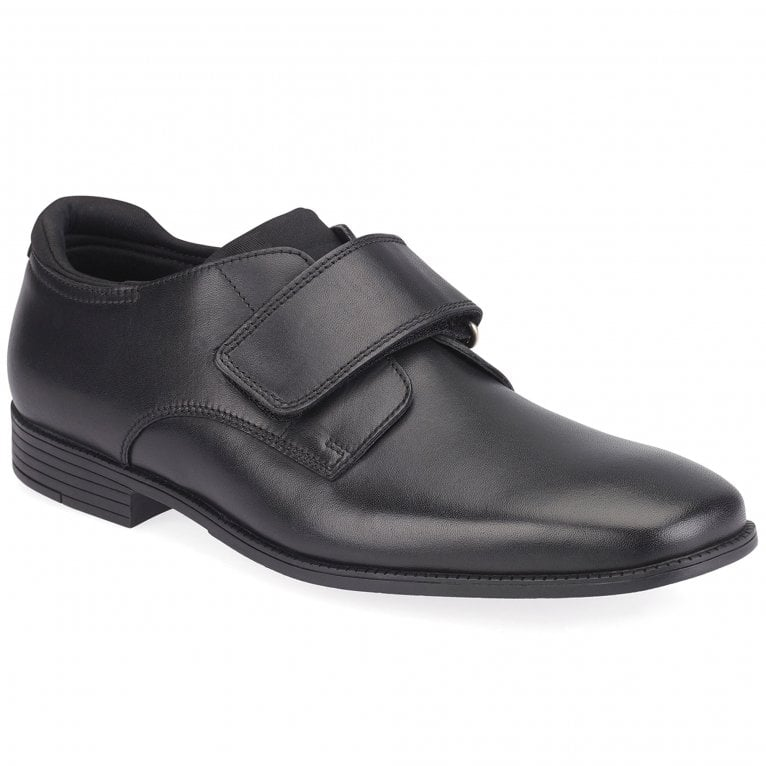 Startrite Logic Boys Senior School Shoes
