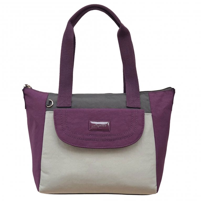 Spirit Galaxy Womens Grab Bag