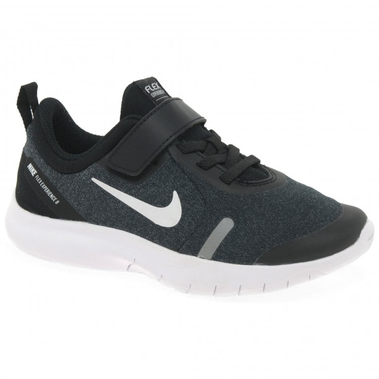 Nike Flex Experience RN Kids Youth Sports Trainers