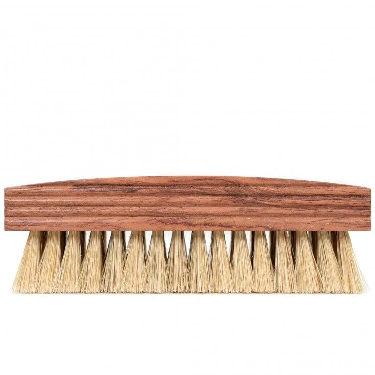 Saphir Medaille D'or Polishing Brush