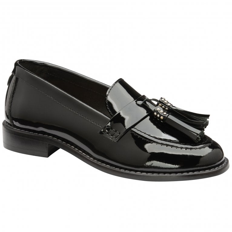 Ravel Levin Womens Loafers