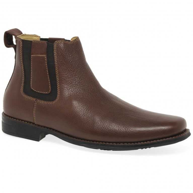 Anatomic & Co Floresta Mens Chelsea Boots