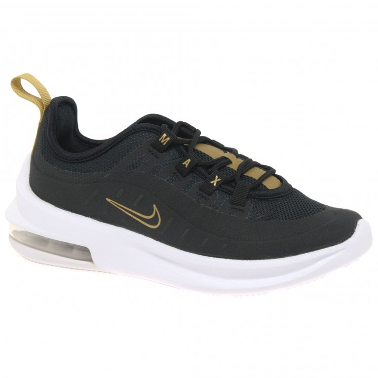 Nike Air Max Axis VTB Kids Youth Sports Trainers