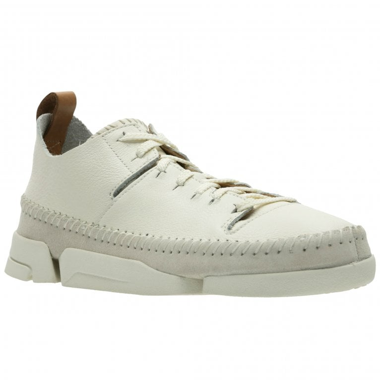 Clarks Trigenic Flex Womens Casual Shoes