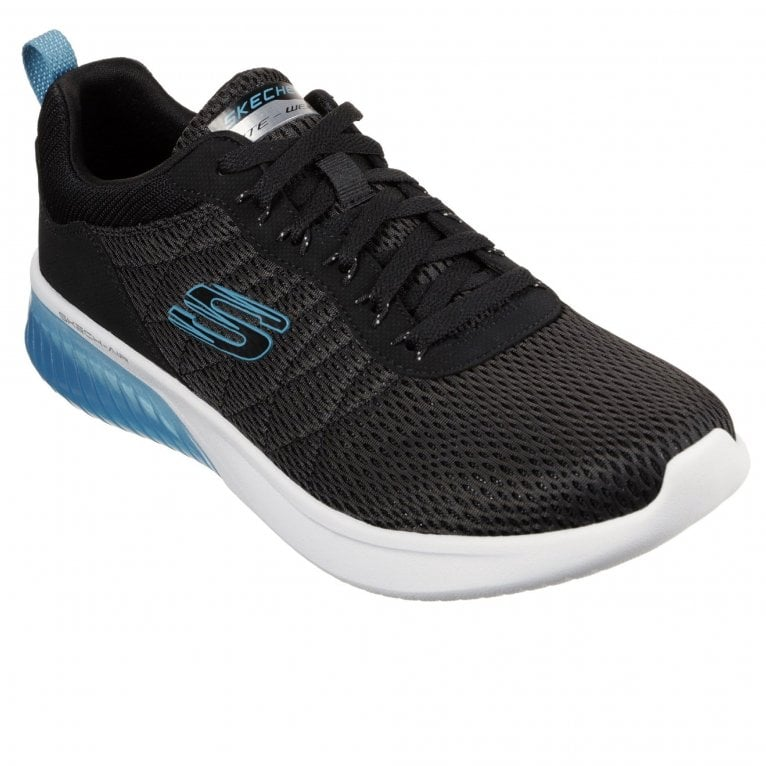 Skechers Skech-Air Ultra Flex-Orburn
