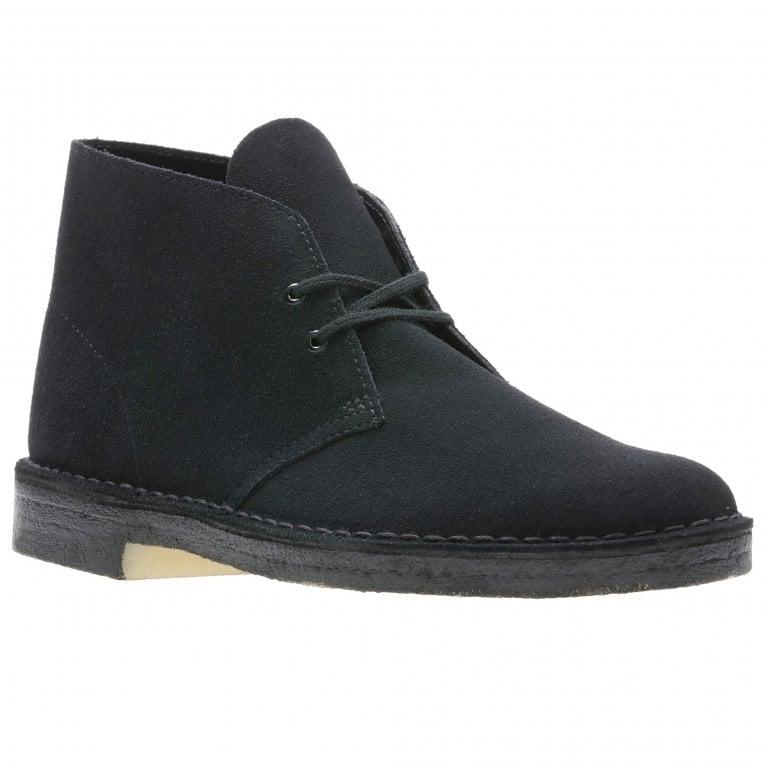 Clarks Desert Mens Boots