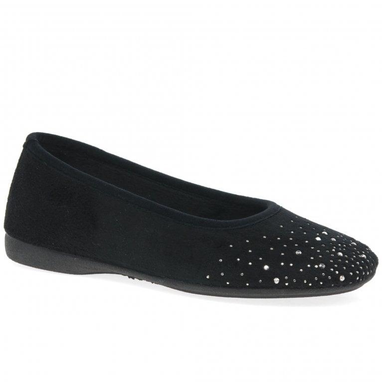 Cosdam Grenoble III Womens Full Slippers